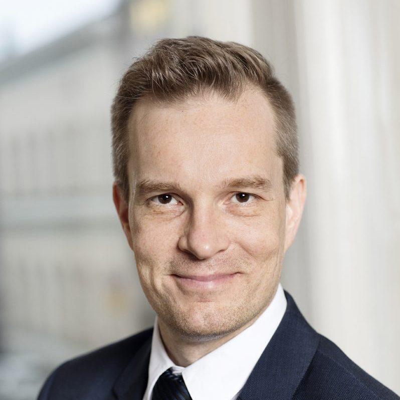 Kimmo Kurunmäki