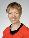Maija Halonen