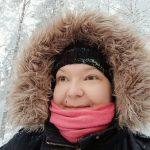 Anni Leskinen
